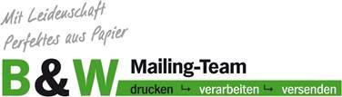 Bachmann & Wenzel GmbH